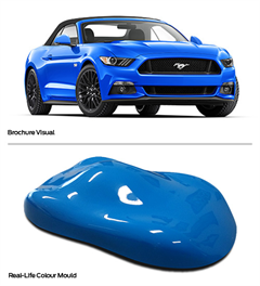 FordMustangColour_GrabberBlue