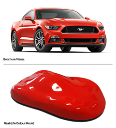 FordMustangColour_RaceRed