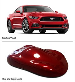 FordMustangColour_RubyRed